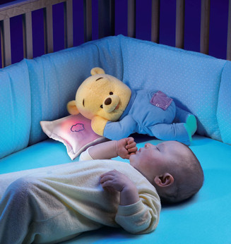 Fisher-price-winnie-the-pooh-lullaby-soother