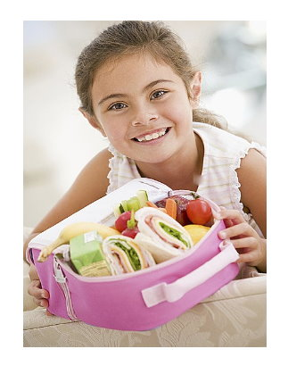 Many Moms And Kids Want A School Backpack With Matching Lunch Box Young Children Especially Little S Like To Have Their Kid Backpacks That Match