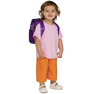 Image result for ymca toddler